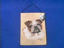 bulldogtapestry.JPG