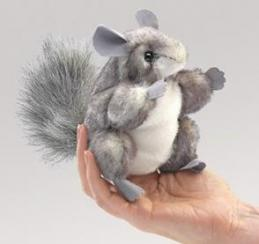 chinchilla-puppet-folkmanis.jpg