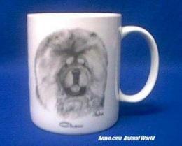 chow-chow-mug-porcelain.JPG