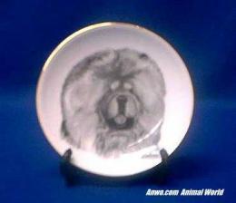 chow-chow-plate-porcelain.JPG