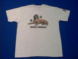 coon hound t shirt