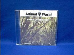 cricket sounds cd