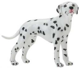 dalmatian toy adult
