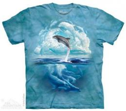 dolphin-sky-t-shirt-anwo-animal-world.jpg