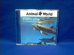 dolphin sounds cd