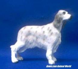 english-setter-figrurine-blue.JPG