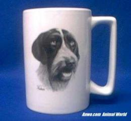 german-wirehaired-pointer-mug-large.JPG