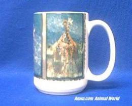 giraffe-mug-porcelain.JPG