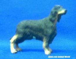 gordon-setter-figurine.JPG