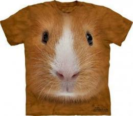 guinea-pig-t-shirt-face.jpg