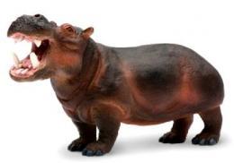 hippo-toy-miniature-replica.jpg
