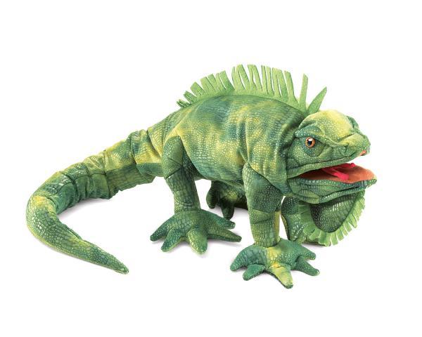 iguana-puppet-folkmanis