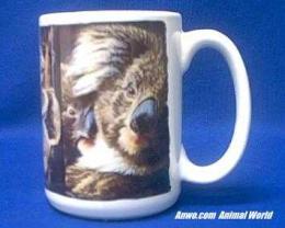 koala-mug-porcelain.JPG