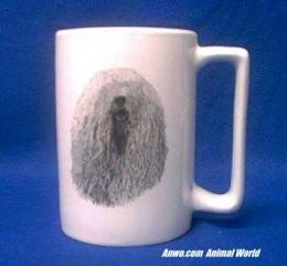 komondor-mug-porcelain.JPG