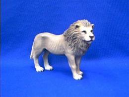 lion figurine statue