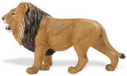 lion_toy_large.jpg