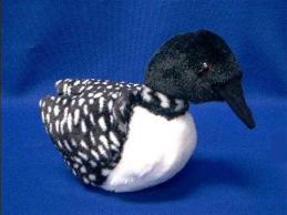 loon-plush-stuffed-sounds.JPG