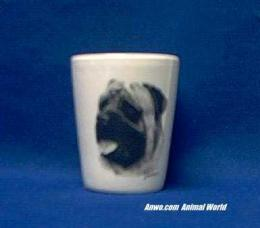 mastiff-shot-glass.JPG