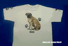 mastiff-t-shirt-anwo.JPG