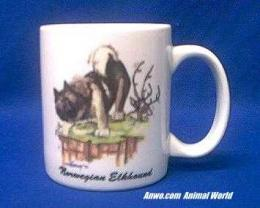 norwegian-elkhound-mug-porcelain-cartoon.JPG
