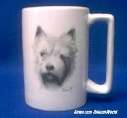norwich-terrier-mug-large-porcelain.JPG