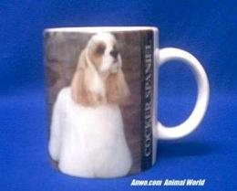 parti-buff-cocker-spaniel-mug.JPG