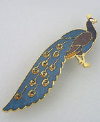 peacock_pin_blue.jpg