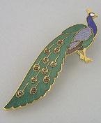 peacock_pin_green.jpg