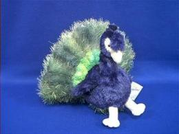 peacock_plush_photo.JPG