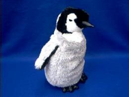 baby penguin plush stuffed animal