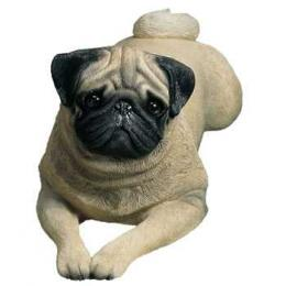 pug-life-size-figurine-lying-sandicast-ls416.jpg