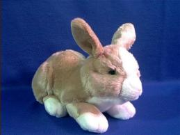 rabbit-plush-stuffed-classic-lg.JPG