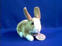 rabbit-plush-stuffed-classic-tan-sm.JPG