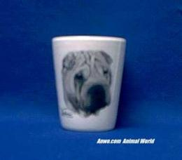 shar-pei-shot-glass.JPG