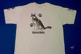 siberian-husky-t-shirt.JPG
