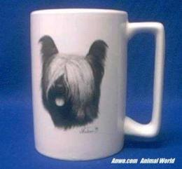skye-terrier-mug-large-porcelain.JPG