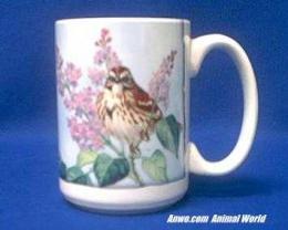 sparrow-bird-mug-porcelain.JPG