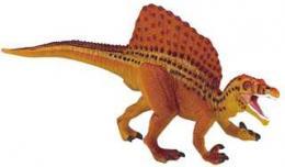 spinosaurus dinosaur toy