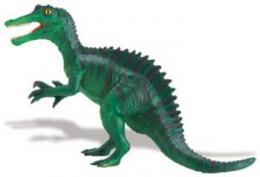 suchomimus toy dinosaur