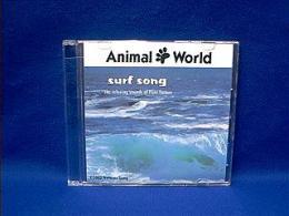 surf sound ocean