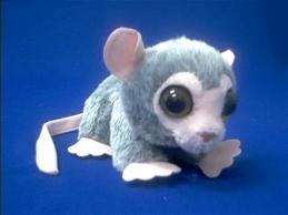 tarsier-plush-stuffed-aa.JPG