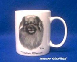 tibetan-spaniel-mug-porcelain.JPG