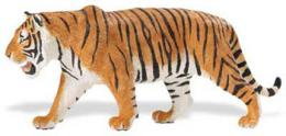 tiger-toy-animal-ww.jpg