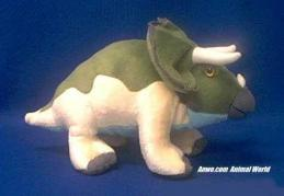 triceratops-dinosaur-plush-stuffed-animal.JPG