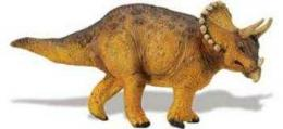 triceratops-toy-411501.jpg
