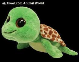 turtle-plush-stuffed-animal-ty-sandy-small.jpg