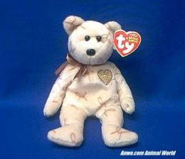 ty-2007-signature-bear-beanie-baby.JPG