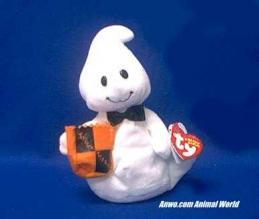 ty-ghostio-halloween-ghost-beanie-baby.JPG