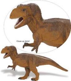 tyrannosaurex rex toy dinosaur t rex