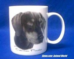 uncropped-doberman-mug-porcelain.JPG